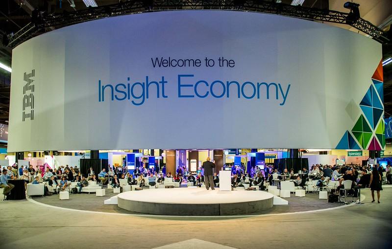 20151028134120 3669 IBM INSIGHT 2015 EXPO.JPG