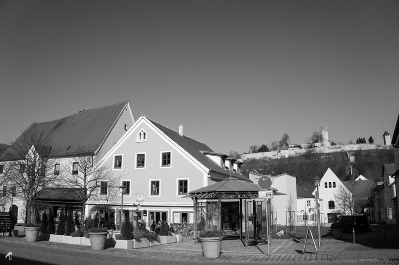 Burglengenfeld, Germany
