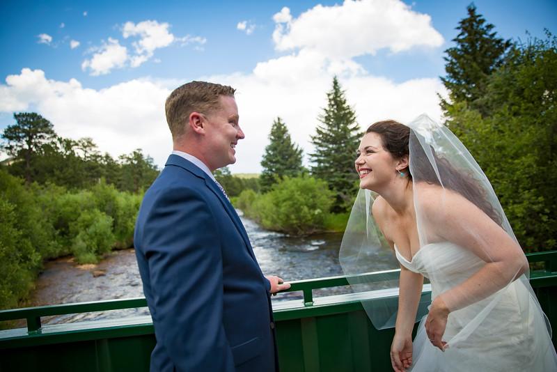 kenny + stephanie_estes park wedding_0114