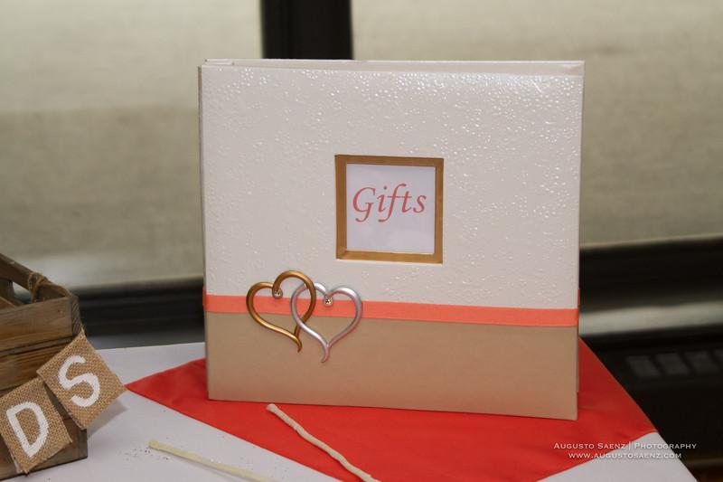 LUPE Y ALLAN WEDDING-8788.jpg