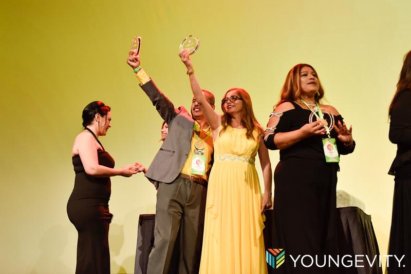 09-20-2019 Youngevity Awards Gala JG0044.jpg