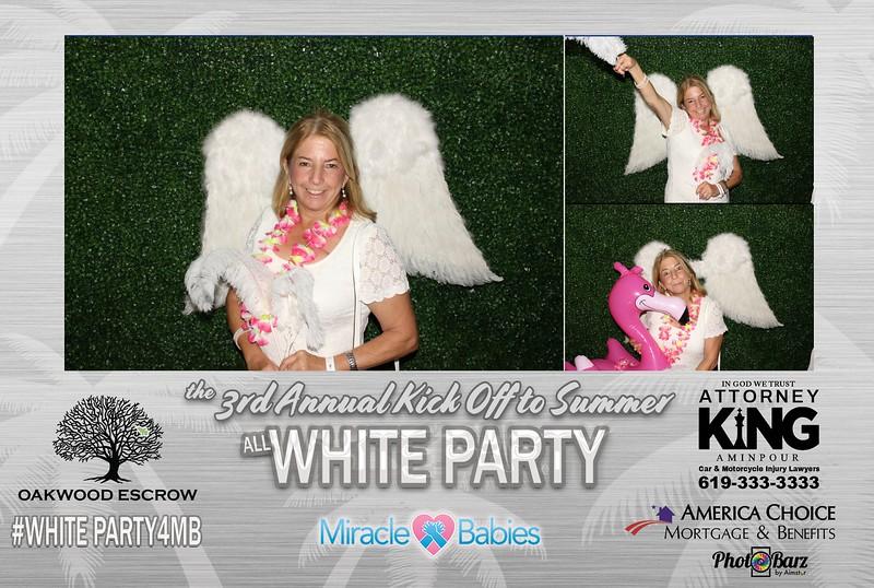 WHITE PARTY (81).jpg