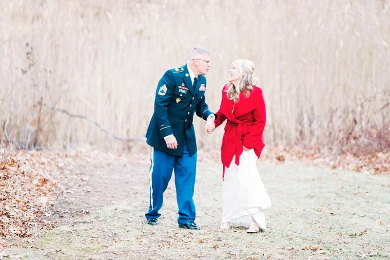 diane-ron-hughes-metro-detroit-wedding-0163.jpg