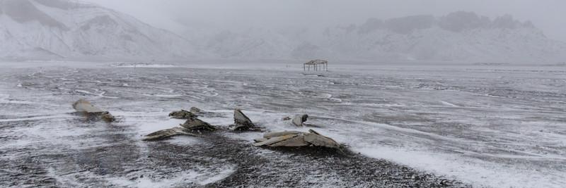2019_01_Antarktis_02447.jpg