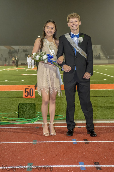 October 5, 2018 - PCHS - Homecoming Pictures-143.jpg