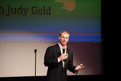 15 Comedy Fest 0717 Judy Gold
