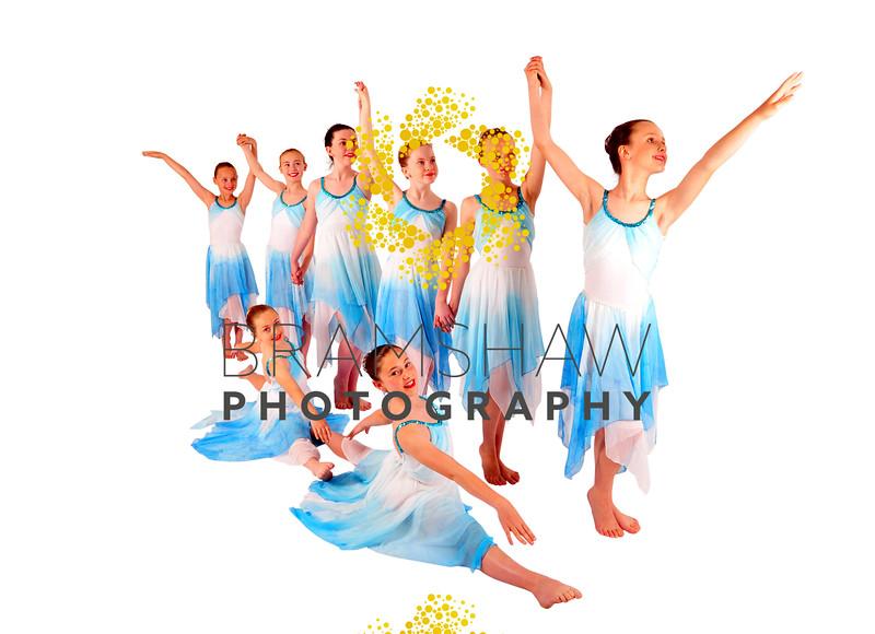 Dance210616_00.jpg