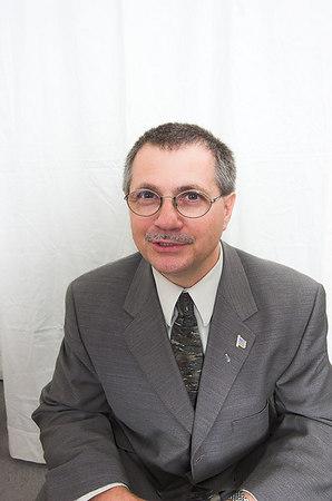 Mr. Steve Coscia