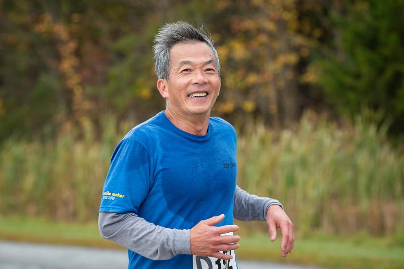 20191020_Half-Marathon Rockland Lake Park_169.jpg