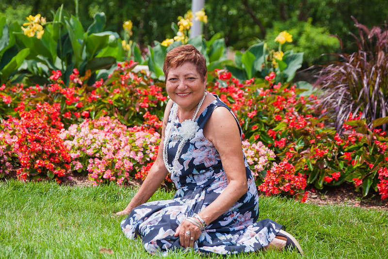 Grandma june 2015-6357.JPG