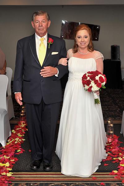 Wedding_070216_031.JPG