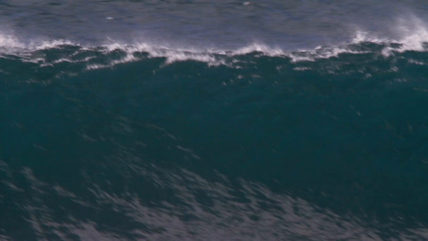 MonsterWaveHD_0285.mov