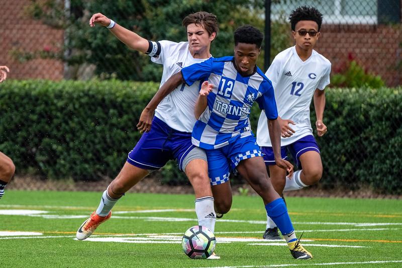 TCS-Varsity-Soccer-2019-0924.jpg