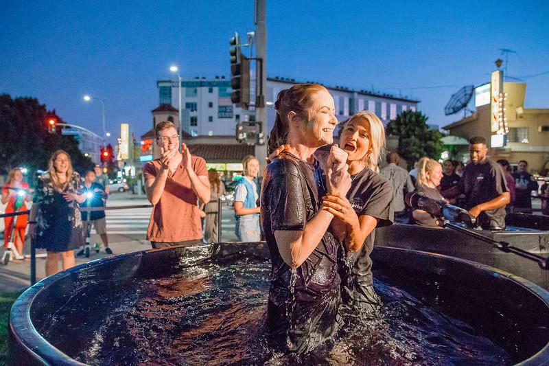 2019_09_08_Sunday_Hollywood_Baptism_8PM_BR-65.jpg