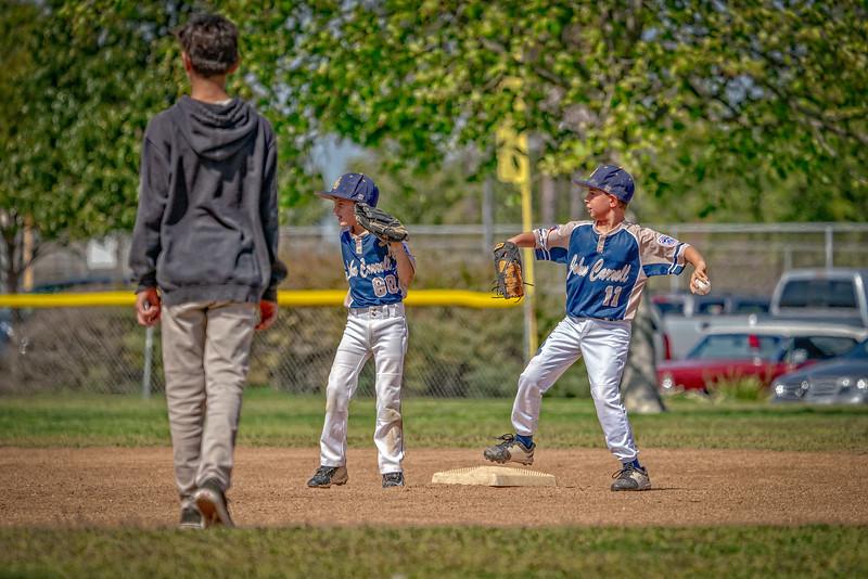 Baseball2019_05-2232-4364-6.jpg