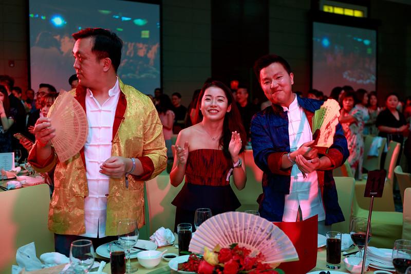 AIA-Achievers-Centennial-Shanghai-Bash-2019-Day-2--390-.jpg