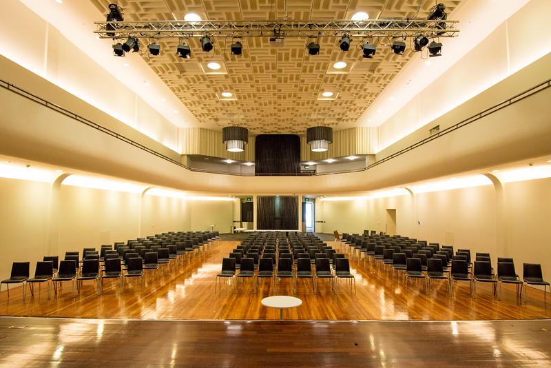 DunedinCentreGlenroyAuditorium.MainPlenary1e.jpg