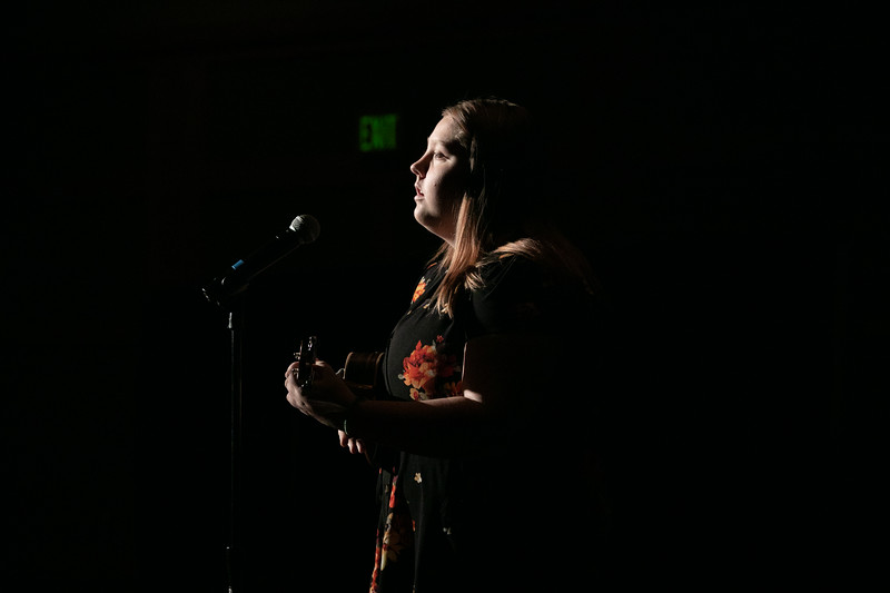 Miss Native Dixie State Pagent-6066.jpg