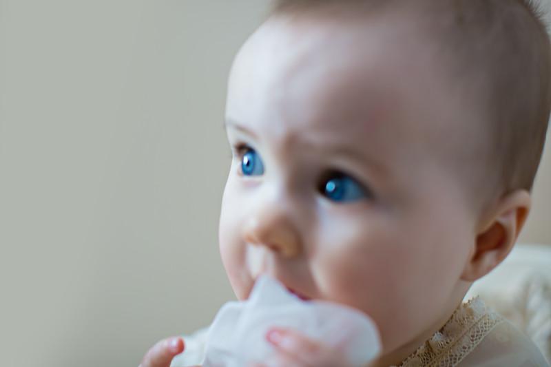 newport_babies_photography_6months-8188-1.jpg