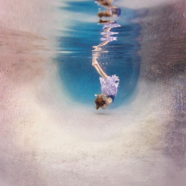 UnderwaterJeniSquare10.jpg