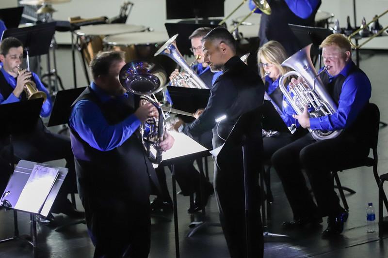 20191109 US Open Brasss Band Championshios-7141.jpg