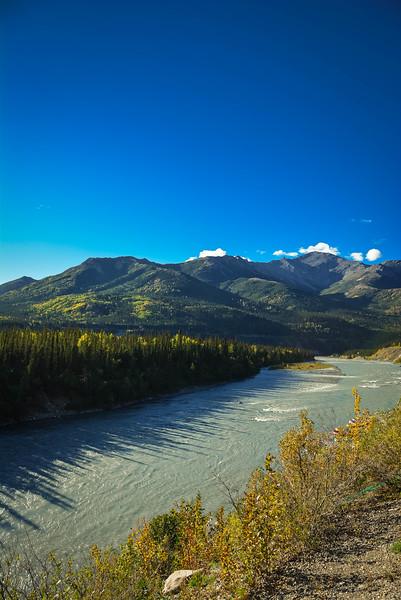 Denali-National-Park-36.jpg