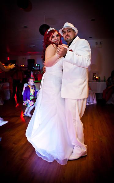 Lisette & Edwin Wedding 2013-427.jpg