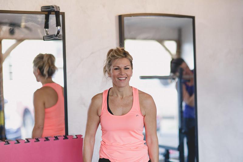 gym-new-81.jpg