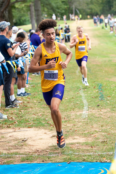 2019-XC-Navy-Invitational-0481.jpg