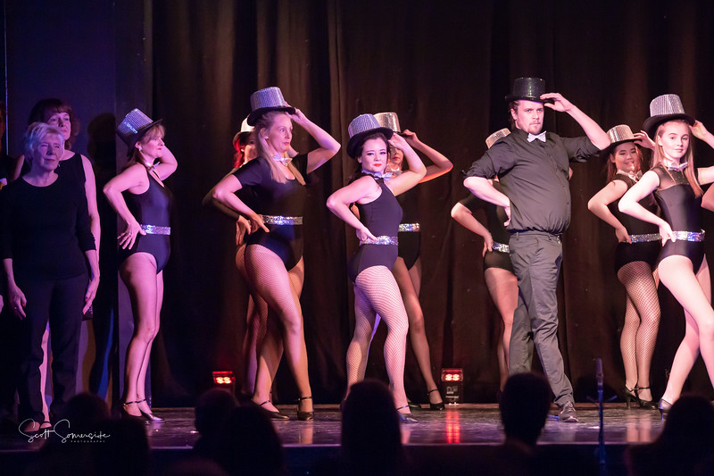 St_Annes_Musical_Productions_2019_202.jpg