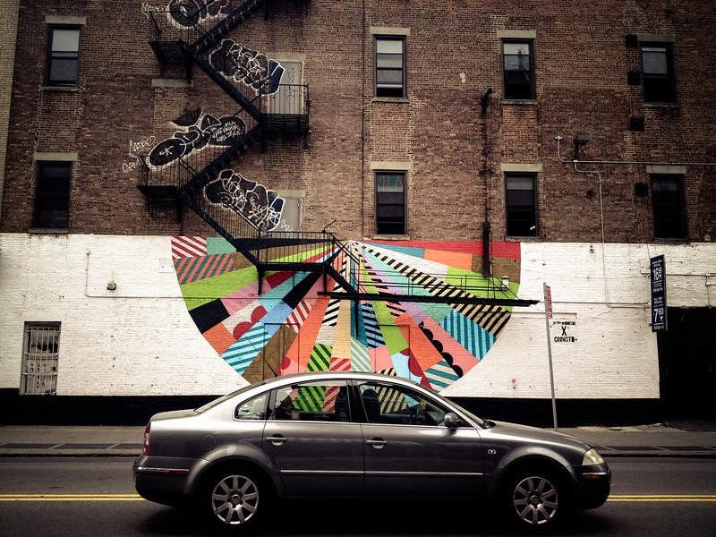 street art fan.jpg
