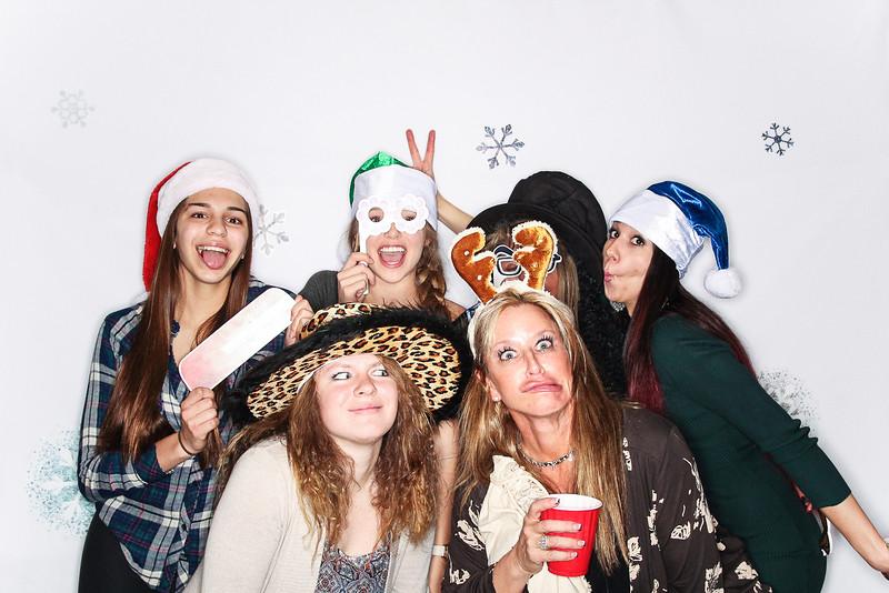 Ayuda and Auxillio Christmas Party 2015-Photo Booth Rental-SocialLightPhoto.com-122.jpg
