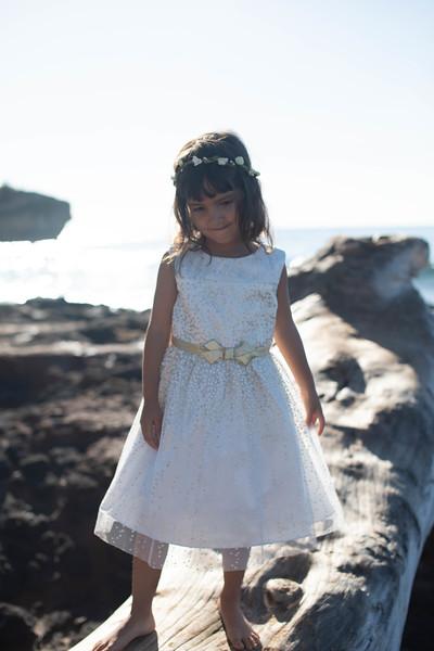 Sunanda Maternity Photography-40.jpg