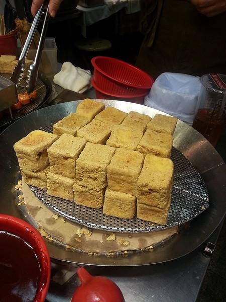 Stinky_Tofu.jpg