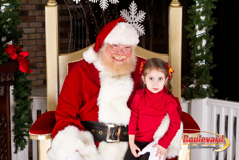 Santa Dec 8-11.jpg