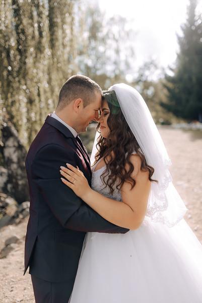 After wedding-61.jpg
