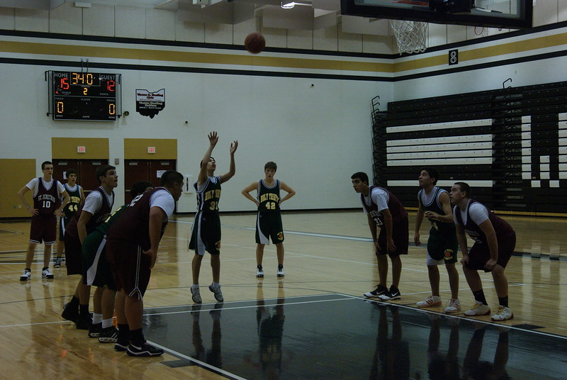 2010-01-08-GOYA-Warren-Tournament_076.jpg