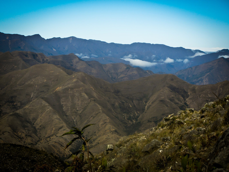 Tarija 201205 Valle de Los Condores (48a).jpg