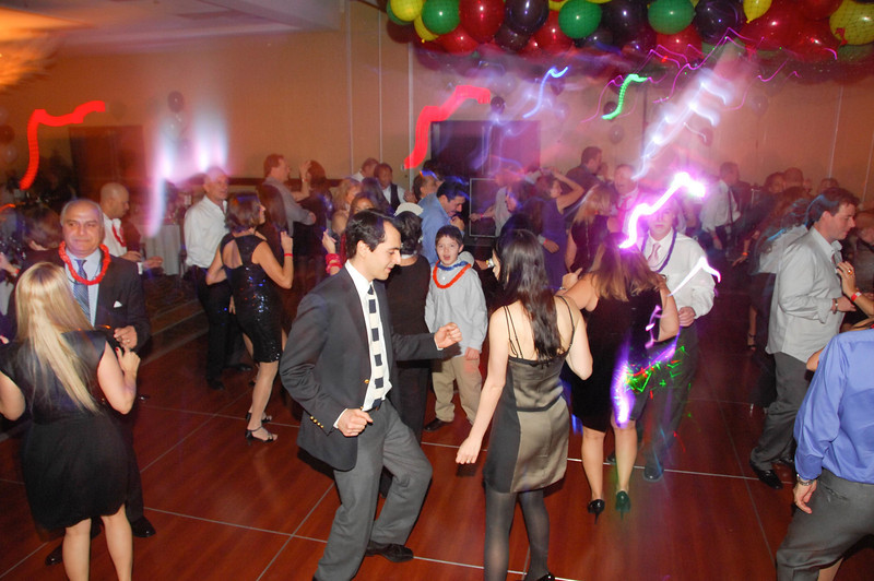 20121231 - Dancing NYE CT - 024-sm.jpg