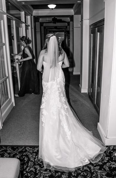 532-Helenek-Wedding16-2.jpg