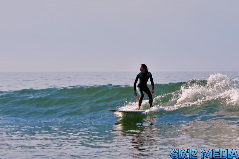 Surf Santa Monica-298.jpg