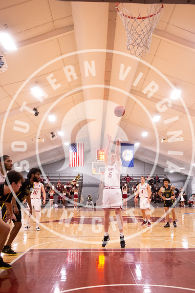 20191120-MBB-Pfeiffer-JD-72.jpg
