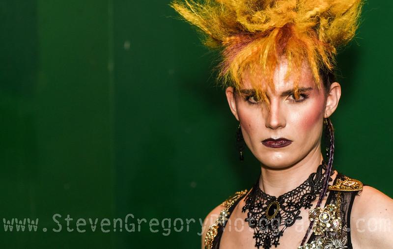 Aveda Jam San Francisco Steven Gregory Photography-5947.jpg