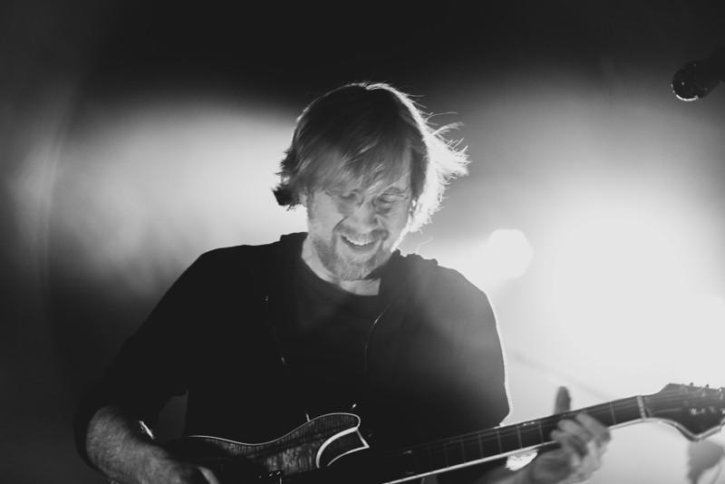 Trey Anastasio Band-0088.jpg
