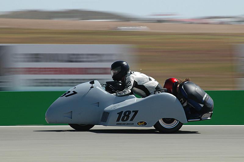 motorcycle,12.jpg