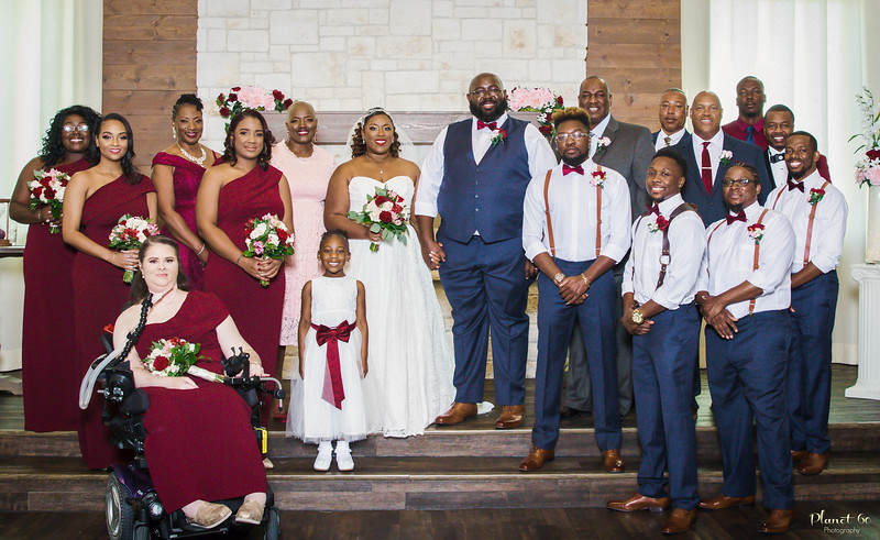 Chante & Ellis Wedding-1000.jpg