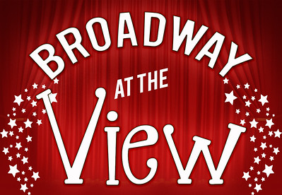 longview-childrens-theater-fundraiser-to-feature-broadway-tunes
