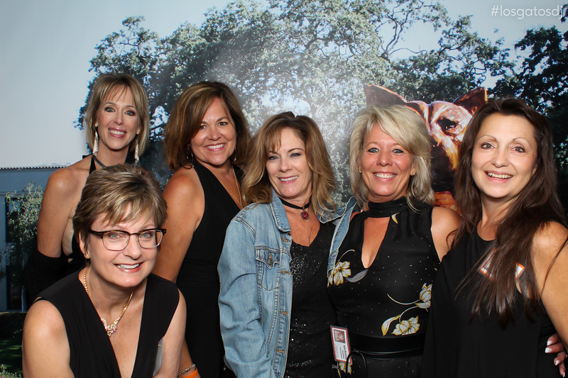 LOS GATOS DJ - LGHS Class of 79 - 2019 Reunion Photo Booth Photos (lgdj)-133.jpg