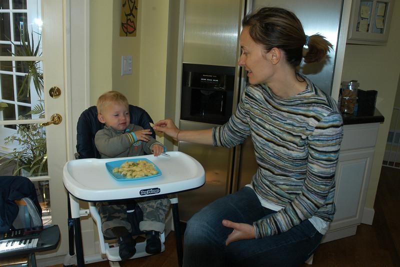 Ruth and Rowan at Dinner 3.jpg