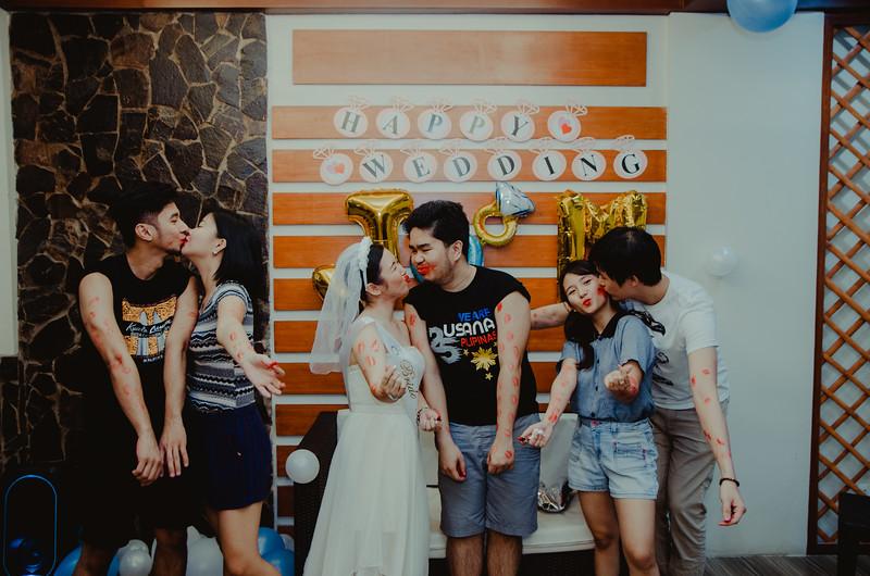 June Miejie Wedding-217.jpg